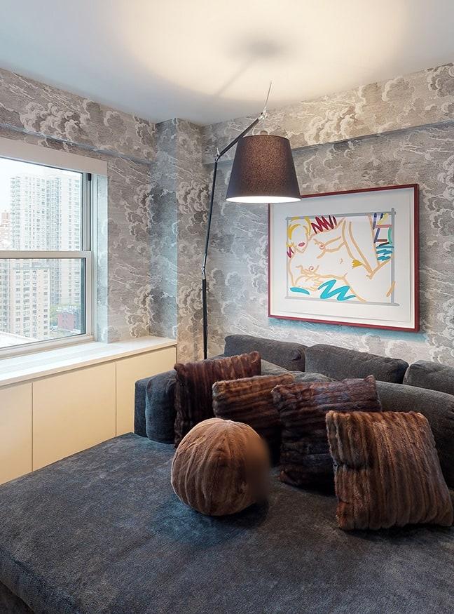 Upper East Side  / New York City
